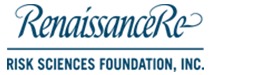 RenaissanceRe Risk Sciences Foundation