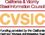 CVSIC_logo2